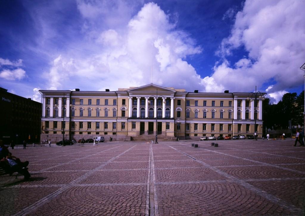 Helsingin yliopisto_1